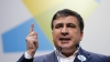 """Саакашвили пожелал стать """"отцом-основателем"""" Украины"""