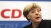 Дональд Трамп обвинил администрацию Обамы в прослушивании телефонов Ангелы Меркель