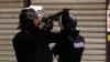 Парижская прокуратура требует прекратить дело об изнасилованиях в ЦАР