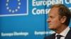 В Мальте прокомментировали намерение Туска переизбраться главой Евросовета