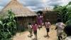 250 человек стали жертвами наводнения за три месяца в Зимбабве
