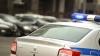 В Татарстане задержали 14 человек по подозрению в терроризме
