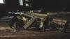 СМИ: ООН уличила КНДР в поставках оружия в Африку в обход санкций