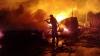 В Казани прогремел взрыв на пороховом заводе