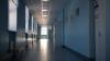 Пациентка умерла в очереди в поликлинике в Московской области