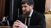 Кадыров пожаловался на нехватку денег на восстановление Чечни