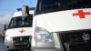 Водителя фальшивой скорой в Новосибирске лишили прав на год