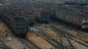 В Киеве рассказали о скором запрете импорта российского угля