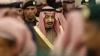 СМИ сообщили о планировавшихся терактах во время визита саудовского короля в Малайзию