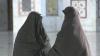 В Италии родители обрили наголо дочку за отказ носить мусульманский платок
