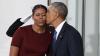 Более 60 миллионов долларов заплатит издательство за мемуары Барака Обамы