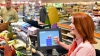 Молодая пара сменила фамилии из-за акции в супермаркете