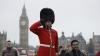 Законопроект о запуске Brexit одобрила королева Великобритании Елизавета II