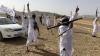 НАТО считает, что Россия может поддерживать талибов в Афганистане
