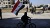 Водоснабжение в Алеппо может быть восстановлено в ближайшее время