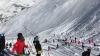 18-летний лыжник установил рекорд на турнире в Италии