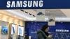 Samsung изучает сообщения об использовании ЦРУ телевизоров для слежки