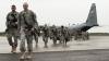 НАТО проводит масштабные военные в трехстах километрах от границы с Россией