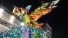 Назван победитель карнавала в Рио