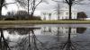 США планируют существенно сократить финансовую помощь другим странам