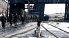 Порошенко объявил всеукраинский траур в связи с аварией на шахте