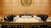 Пятый раунд переговоров в Женеве пройдет 20 марта