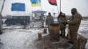В Минске договорились о прекращении огня в Донбассе с 1 апреля
