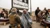 Мирные жители погибли при ударе по мечети в Мосуле, заявили очевидцы