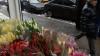 Россельхознадзор сжег пять тысяч зараженных цветов в преддверии 8 марта