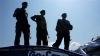 ООН разыскивает двух сотрудников, похищенных в Конго