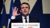 Предвыборная гонка во Франции: по итогам дебатов Макрон обошёл Ле Пен