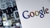 """Google """"научил"""" искусственный разум понимать русский язык"""