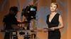 СМИ: Скарлетт Йоханссон подала на развод с Роменом Дориаком