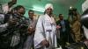 Власти ЮАР вызвали в МУС из-за неспособности арестовать главу Судана