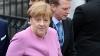 Ангела Меркель рассказала об ошибках Евросоюза