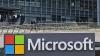 Названа дата выхода новой Windows