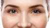 Ученые установили связь между формой носа и климатом