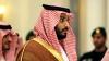 США и Саудовская Аравия договорились проводить консультации по энергетике
