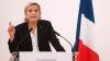 Марин Ле Пен отметила отсутствие причин для плохих отношений между Францией и Россией
