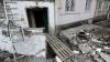 За последние сутки в Донбассе погибли трое украинских солдат