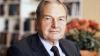 Восьмое сердце Дэвида Рокфеллера: От чего умер стооднолетний миллиардер