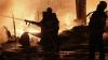 В Харьковской области взорвались склады боеприпасов, идет эвакуация