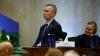 Премьер Павел Филип встретился в Брюсселе с генсеком НАТО Йенсом Столтенбергом
