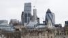 В центре Лондона эвакуировали небоскреб