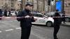 СБ Украины пока не имеет данных о причастности убийцы Вороненкова к ФСБ