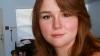 Американская студентка провела в пустыне пять дней из-за ошибки навигатора
