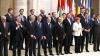 Лидеры 27 стран ЕС подписали декларацию о будущем Евросоюза после Brexit