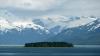 В Тихом океане у Аляски произошло землетрясение магнитудой 6,1