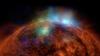 Ученые обнаружили у Cолнца признаки планет