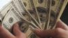 Американские супруги продали ребенка за три тысячи долларов через интернет